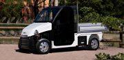 Ligier Be Sun L3 10