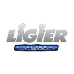 Ligier Professional
