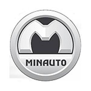 Minauto