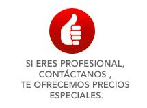widget-contacto-profesional