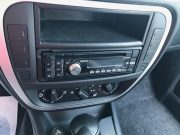 COCHE SIN CARNET CHATENET CH26 RADIO CD CLARION