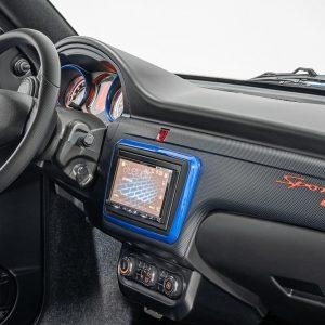 Ligier JS50 Sport Ultimate