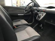 microcar mc2 interior – copia