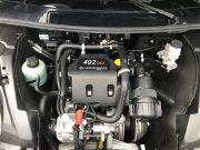 MICROCAR MGO HIGHLAND DCI CLIMA MOTOR