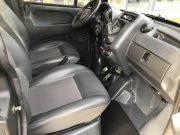 mega segundo modelo asientos interior