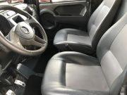 mega segundo modelo interior asientos