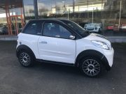 MICROCAR M8 DCI CLIMA LATERAL DERE