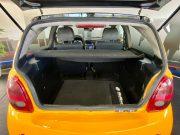 coche sin carnet chatenet barooder maletero abierto