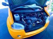 coche sin carnet chatenet barooder motor