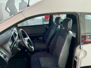coche sin carnet aixam 5004 minivan asientos