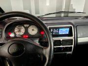 coche sin carnet aixam 5004 minivan salpicadero