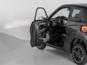 Ligier JS60 SUV