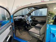 coche sin carnet microcar mc2 grande asientos