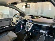 coche sin carnet microcar mc2 panoramica