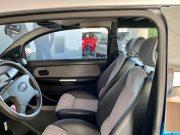 microcar mc2 asientos semipiel