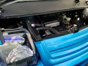 microcar mc2 motor