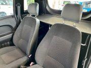 coche sin carnet minauto gt asientos