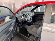 coche sin carnet minauto gt asientos int