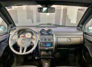 coche sin carnet minauto gt panoramica