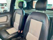 coche sin carnet ligier xtoo r asientos piel bicolor