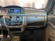 coche sin carnet ligier xtoo r equipo multimedia 360