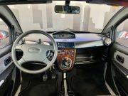 coche sin carnet microcar mc2 lombardini panoramica