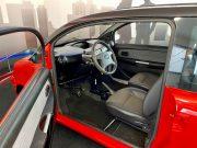 coche sin carnet microcar mc2 lombardini puerta iz