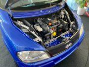 ligier xtoo max azul motor lombardini