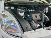 COCHE SIN CARNET LIGIER IXO DCI motor inyeccion
