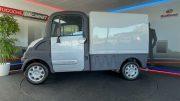 camion mega furgon segundo modelo caja cerrada