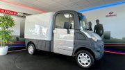 camion mega furgon segundo modelo frente (10)