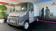camion mega furgon segundo modelo frontal