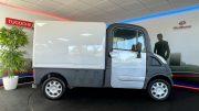 camion mega furgon segundo modelo lateral