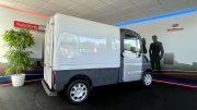 camion mega furgon segundo modelo lateral derecho