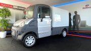 camion mega furgon segundo modelo lateral iz