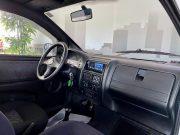 coche sin carnet aixam 5004 interior